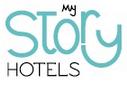 Logo StoryHotels