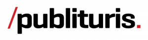 Logo_Publituris