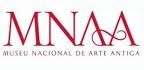 MNAA Logo