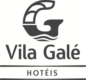 Vila_Gale݁_logo